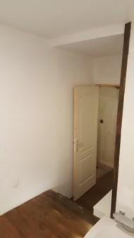 salle-de-bain-peinture-2