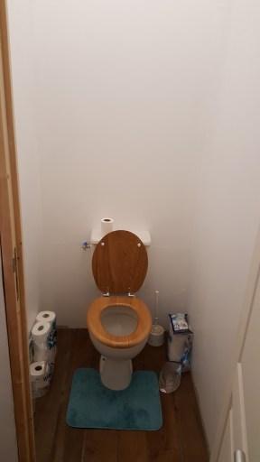 wc-haut