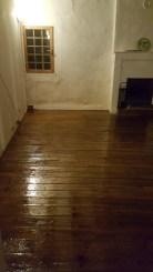 Plancher salon 9