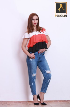 Code_[Mena307]_Colored_Blouse_trousers_01