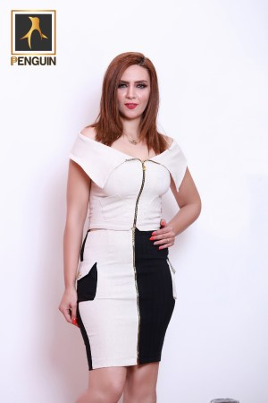 Code_[Mena667]_Cut_body_with_zipper_Black_White_short_pocket_01