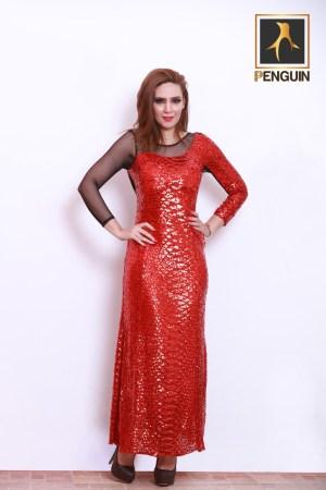 Code_[Mena905]_tartar_Soiree_dress_02