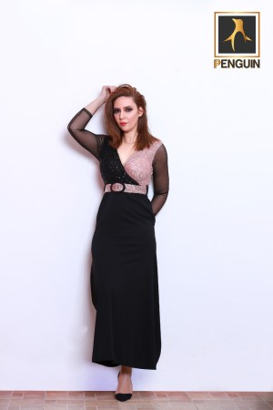 Code_[Mena914]_Long_Soiree_dress_01