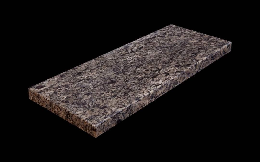 Dlaczego warto kupić nasze parapety z kamienia?