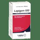 Lapigen-100