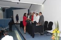 1ra_Bachillerato_lapisa_03