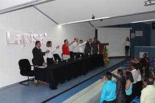 1ra_Bachillerato_lapisa_11