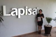 1ra_Bachillerato_lapisa_20