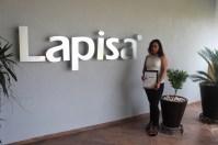 1ra_Bachillerato_lapisa_26