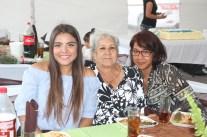 1ra_Bachillerato_lapisa_47