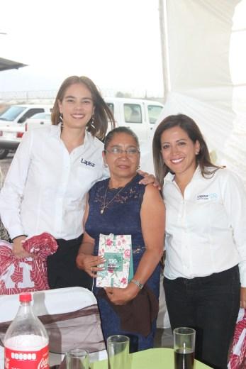 1ra_Bachillerato_lapisa_51