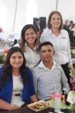 1ra_Bachillerato_lapisa_59
