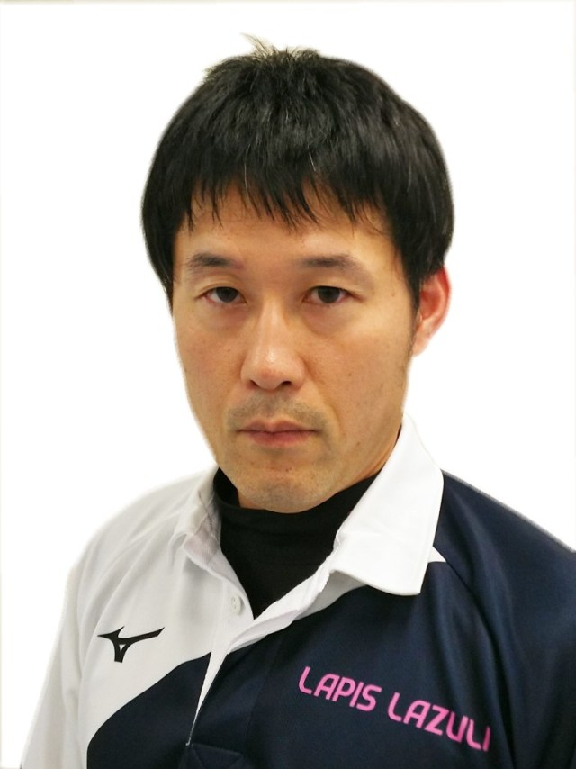 k.matsuhashi