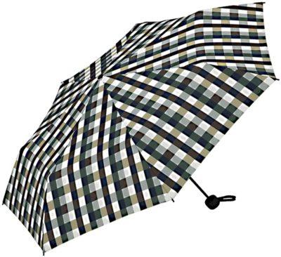 ワールドパーティー折りたたみ傘