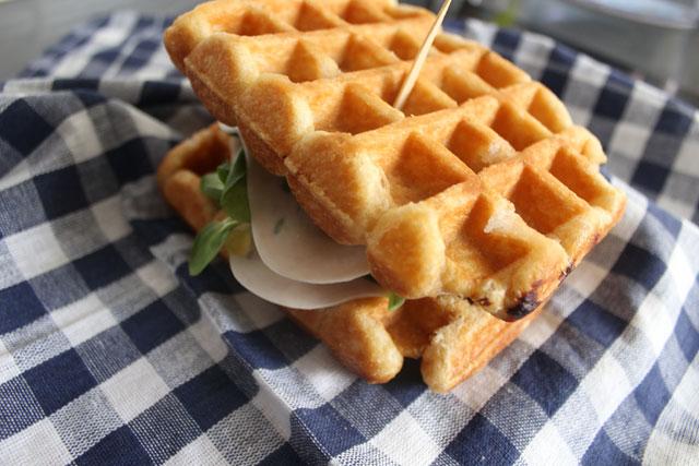 sandwiche-gofre