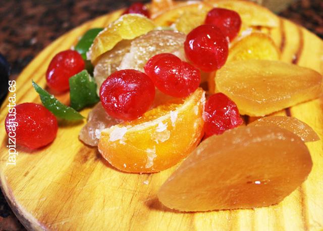 frutas-escarchadas