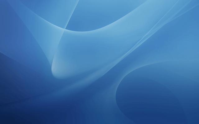 Wallpapers MacOS 10.3 Panther
