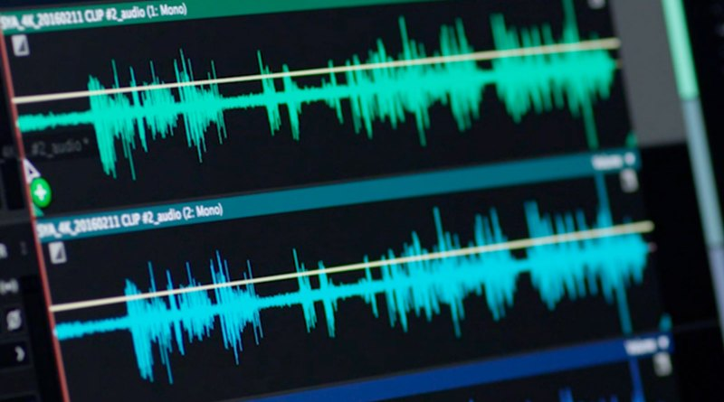 Descarga Adobe Audition 2017