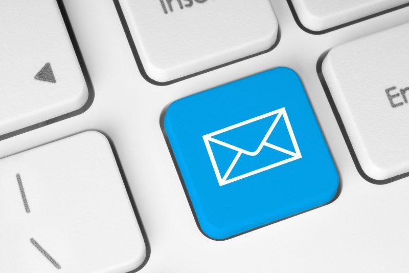 Tendencias de Email Marketing para el 2018