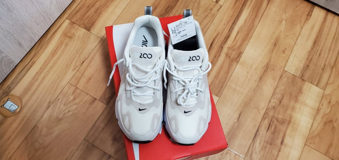 nike-airmax-white5