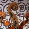 Le Trio Klimt en concert