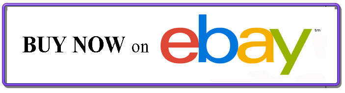 EBAY-BUTTON-uk6