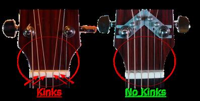 String Butler Kinks