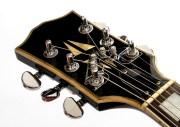 The String Butler FAQ