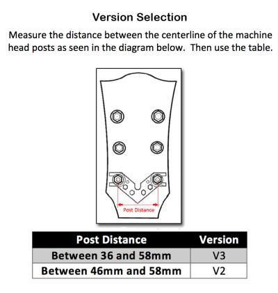 String-Butler-Compatibility-Machine-Head-Separation
