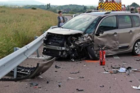 Accident-Bulgnéville (6)