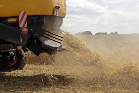 bilan-recoltes-CDA (8)