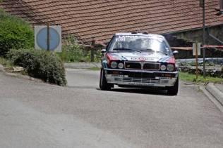 min-Rallye-Bocquegney (1) - Copie