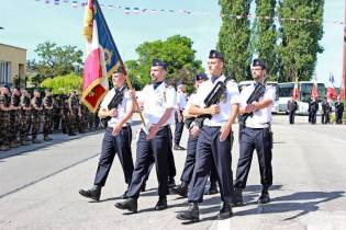presentation-drapeau-BA133-Vittel (2)