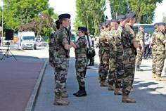 presentation-drapeau-BA133-Vittel (6)