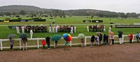concours-ardennai-Vittel (11)
