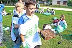 ramassage-déchets-college-Vittel (6)