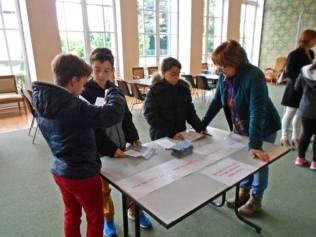 elections-CM-Jeunes-Vittel (3)