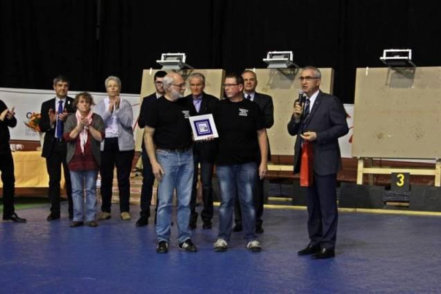 Championnat-France-Tir-a-lArc-Vittel (4)