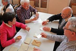 elections-scnd-tour-vittel (2)