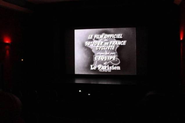 soiree-film-expo-Vittel (1)