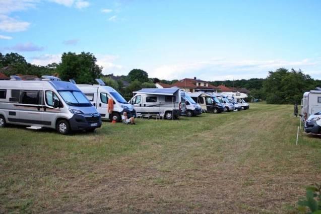 camping-TDF-Vittel (1)