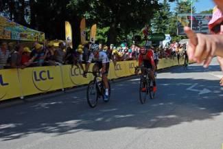 cyclistes-TDf-4juil (3)