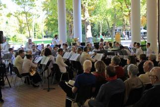concert-vittel (1)