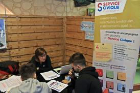 forum-service-civique-Contrex (3)