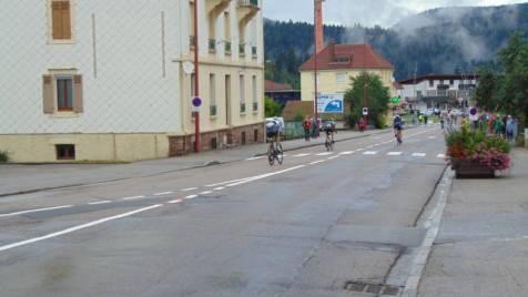 triathlon-2017-Gérardmer-3