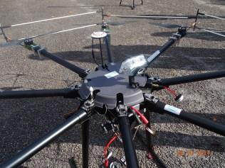 10-Droneau-au-decolage