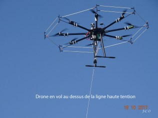 15-Drone-en-vol