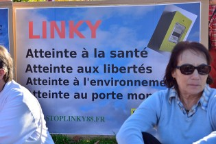 Rassemblement_Stop_Linky_88-3