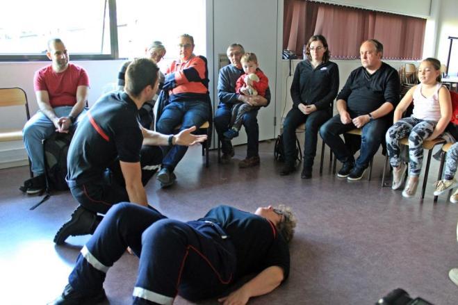 pompiers-vittel-securite (3)