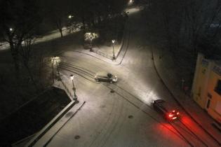 neige-vittel (2)